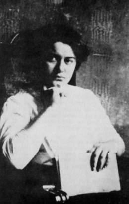 Edith Stein Ecured