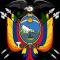 Presidente da República do Ecuador