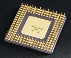 CPU का इतिहास क्या है ? | CPU ka Full Form in Hindi