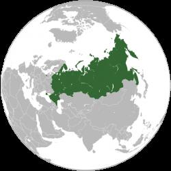 NWO INFORMATIVOS - Página 3 250px-Mapa_de_rusia