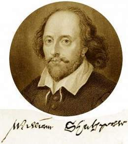 Shakespeare retrato y firma.jpg