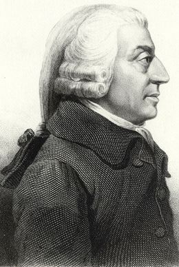 Adam Smith perfil.jpeg