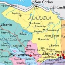 6f4bb246359 Provincia de Alajuela (Costa Rica) - EcuRed