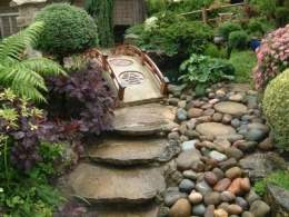 japones jardinesjpg - Jardines Japoneses