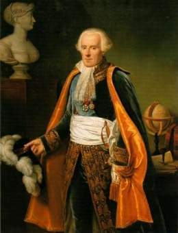 Pierre-simon-laplace.jpg