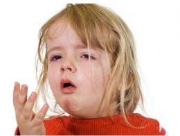 Sindrome coqueluchoide tratamiento