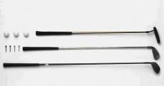 051238f81f565 Golpes y palos de golf