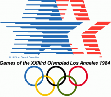 1984 Los Angeles Olympics.png