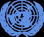 Escudode Organización de las Naciones Unidas