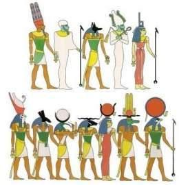 Anexopanteón Egipcio Ecured