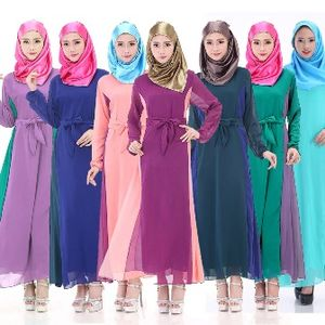 ebbf780aec Patchwork-Women-Muslim-font-b-Dress-b-font-font-b-Arab -b-font-font-b-Traditional