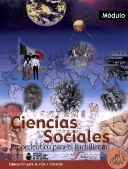 Ciencias sociales - EcuRed