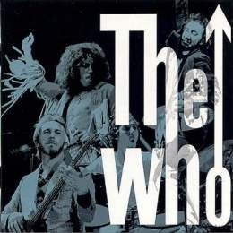 The who3.jpg
