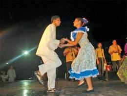 Cultura Venezolana Ecured