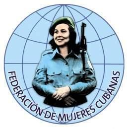 Declaración de la Federación de Mujeres Cubanas ante las amenazas del presidente de los EE.UU.