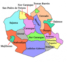 Bolivia department of Oruro.png