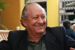 Gustavo Pereira1.jpeg