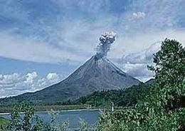 54ebaac854c Volcán Irazú - EcuRed